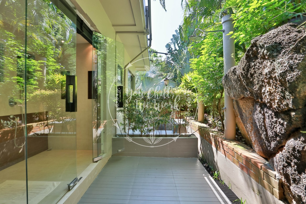 villa-night-jasmin-watermark25
