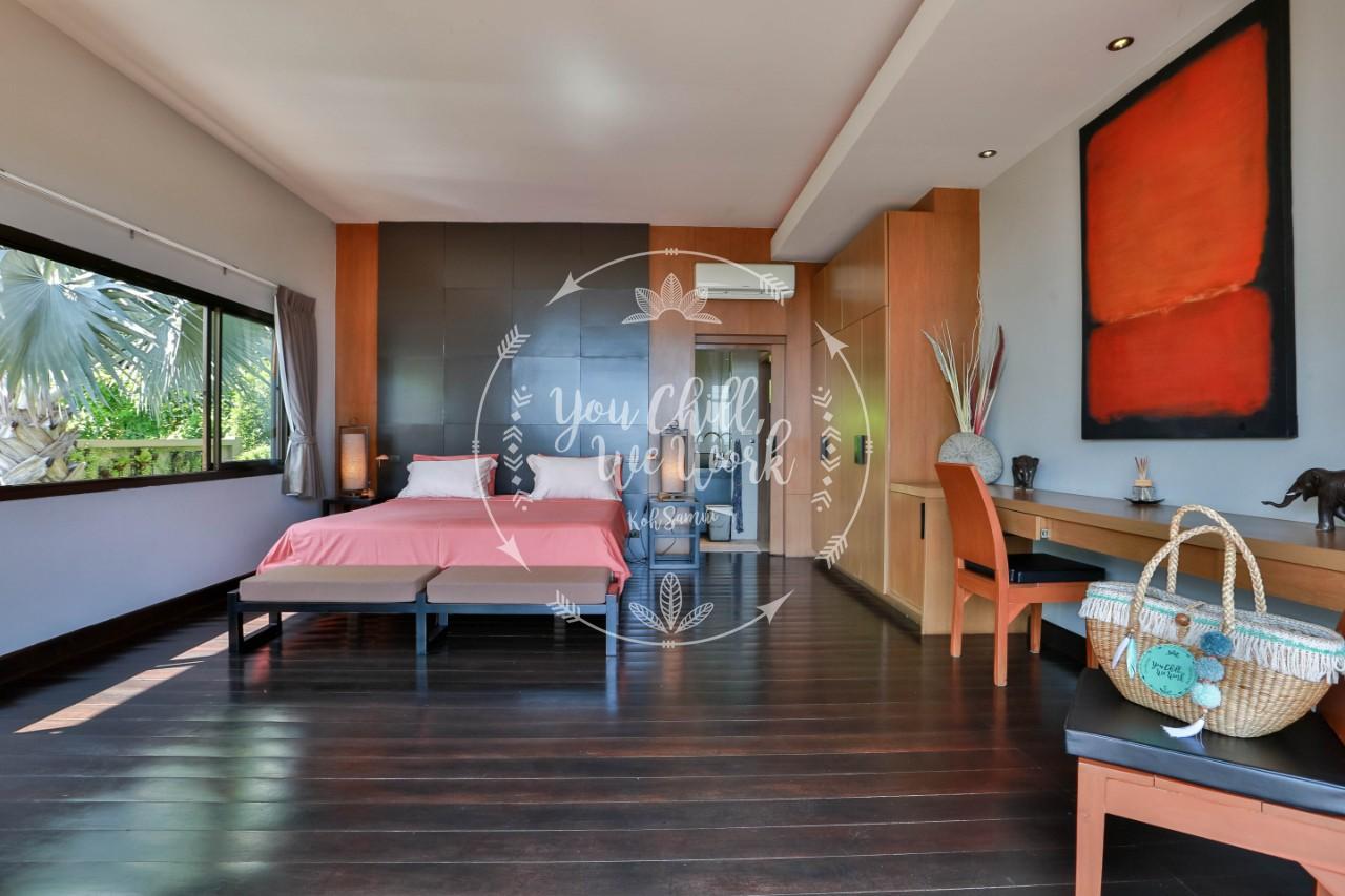 villa-night-jasmin-watermark26