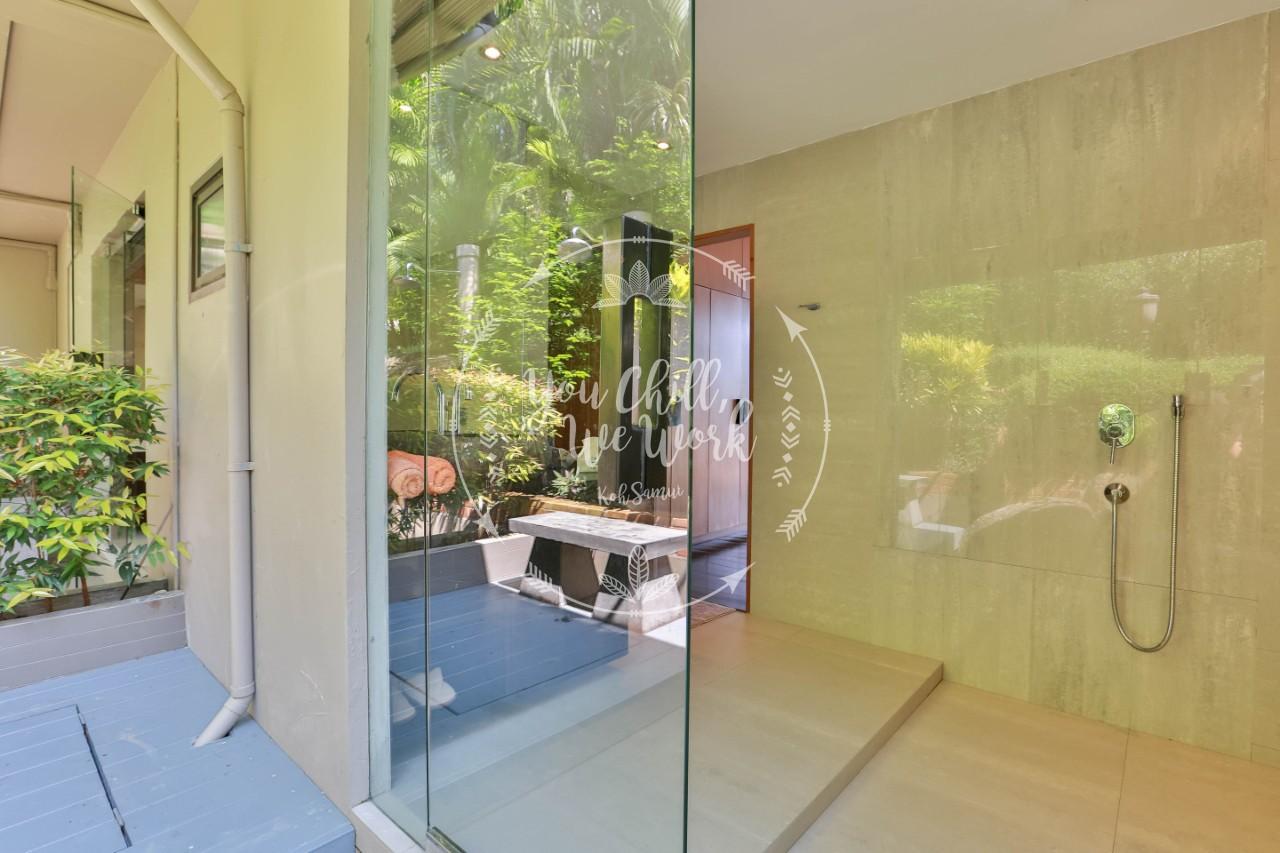 villa-night-jasmin-watermark30