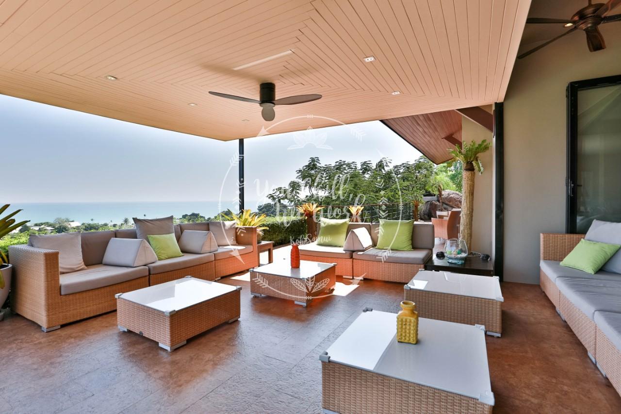 villa-night-jasmin-watermark41