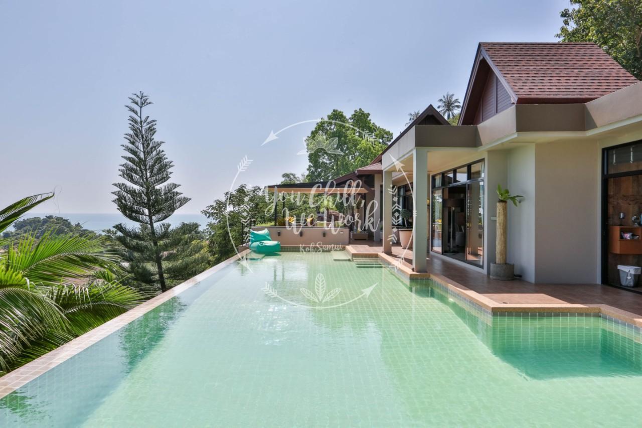 villa-night-jasmin-watermark47