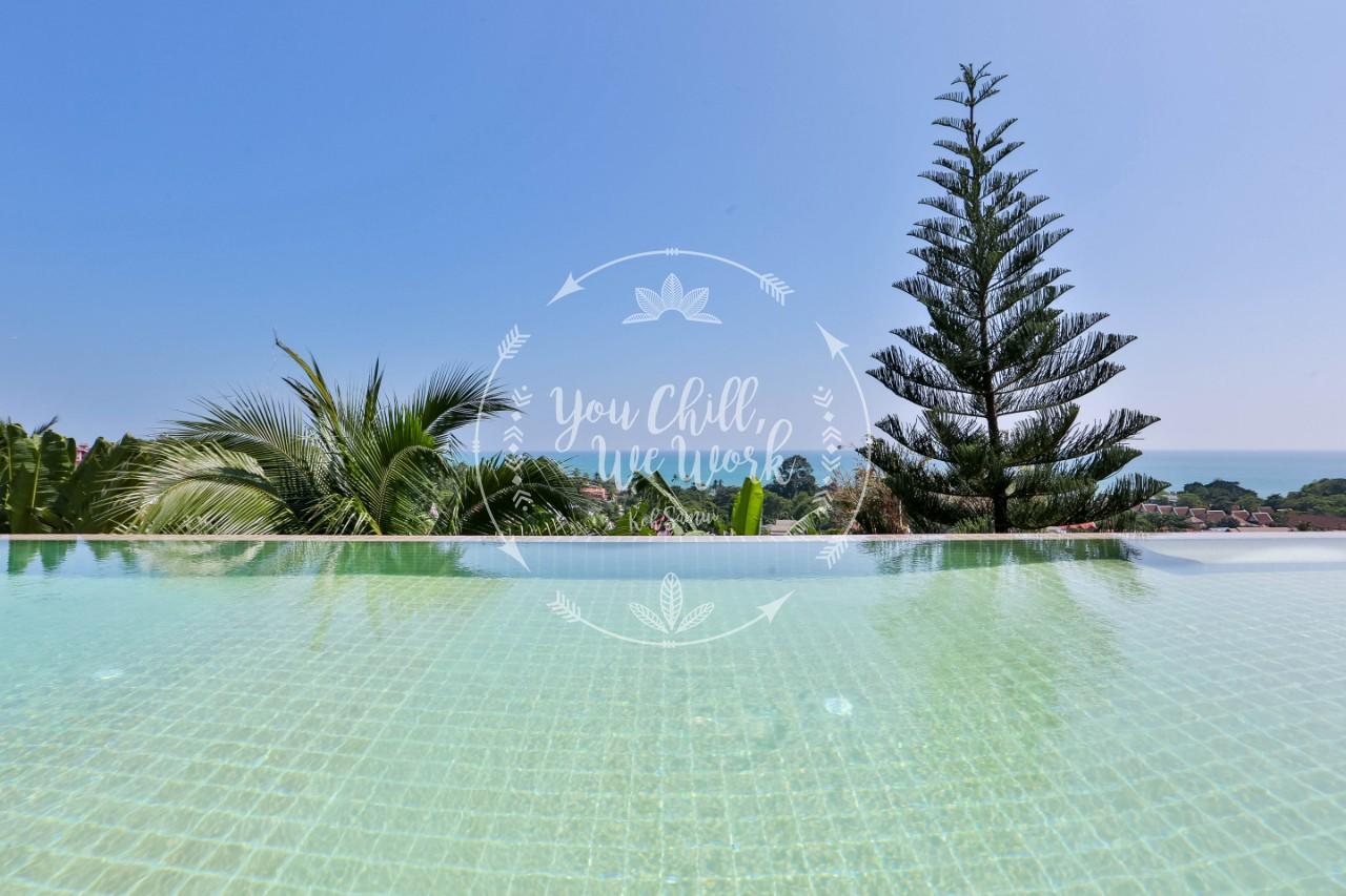 villa-night-jasmin-watermark51