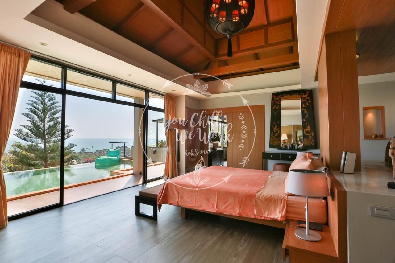 villa-night-jasmin-watermark53