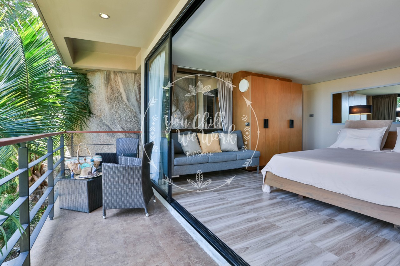 villa-night-jasmin-watermark70