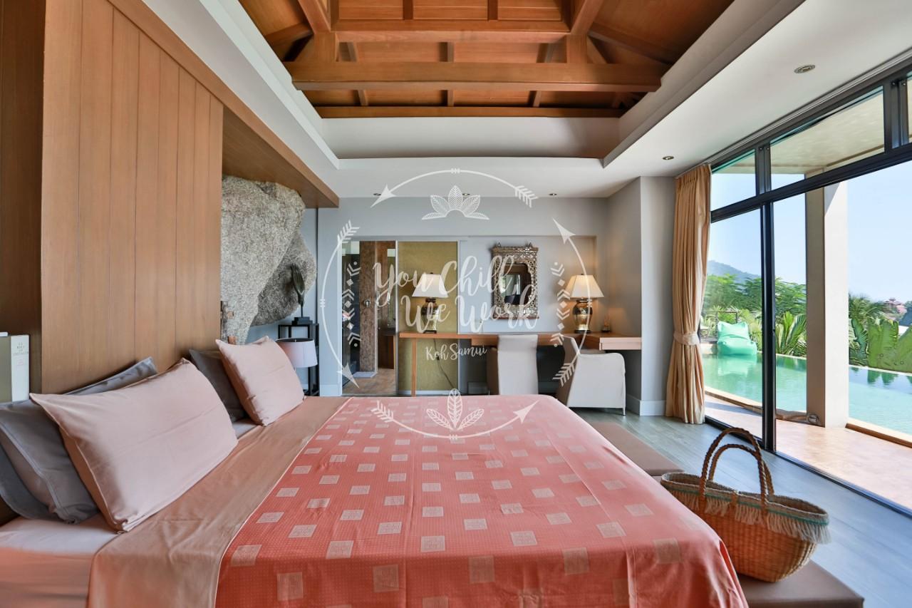 villa-night-jasmin-watermark75