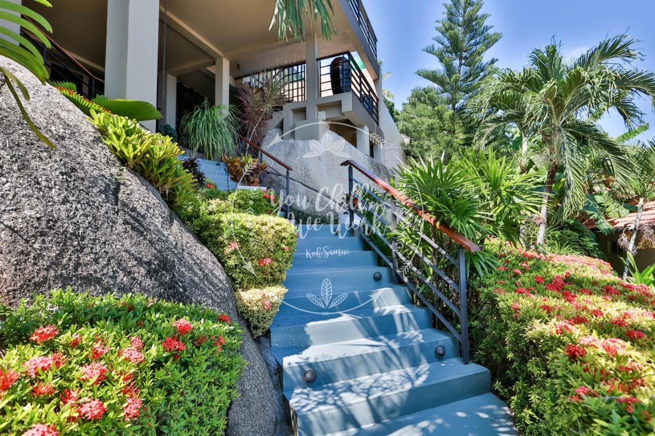 villa-night-jasmin-watermark85