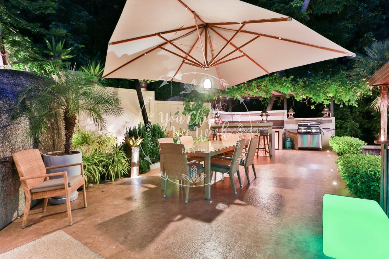 villa-night-jasmin-watermark87