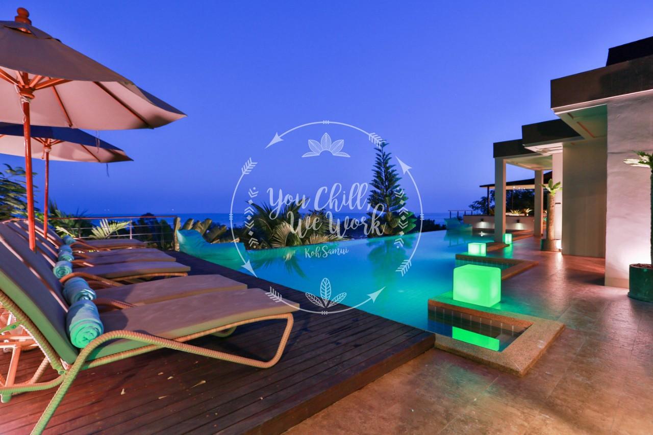 villa-night-jasmin-watermark88