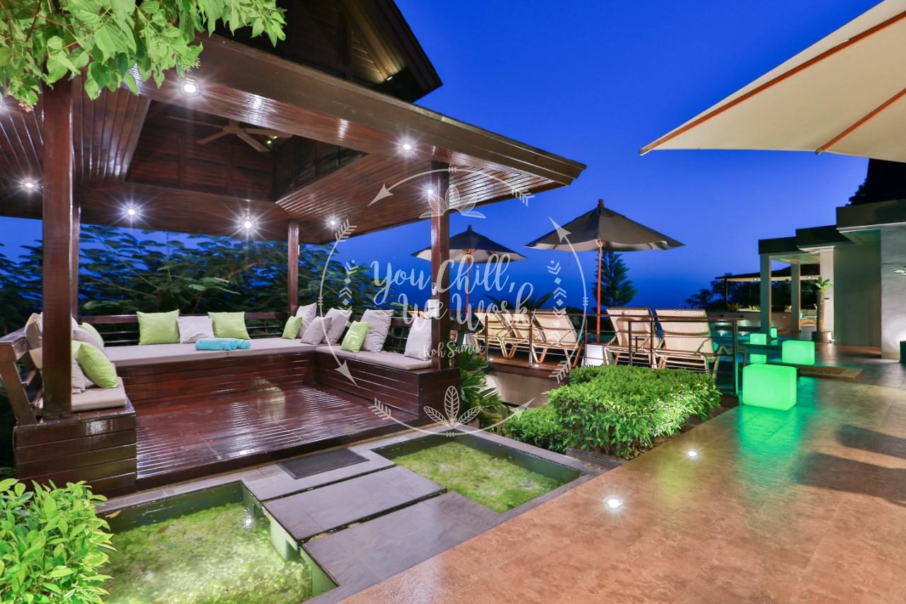 villa-night-jasmin-watermark89
