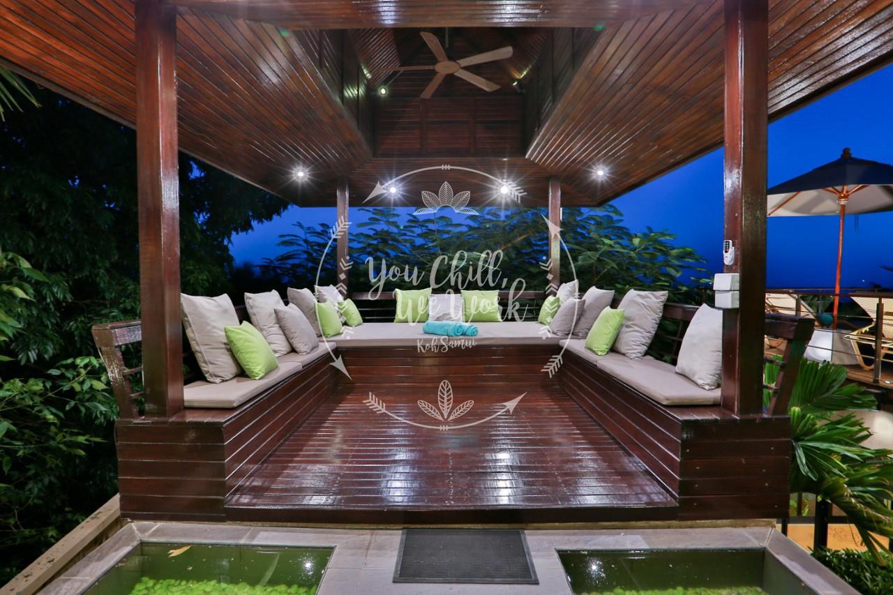 villa-night-jasmin-watermark90