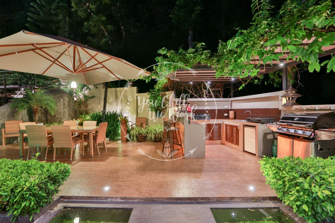 villa-night-jasmin-watermark91