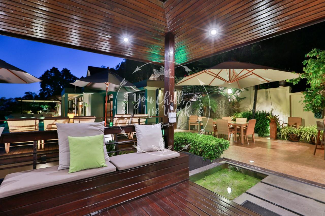 villa-night-jasmin-watermark92