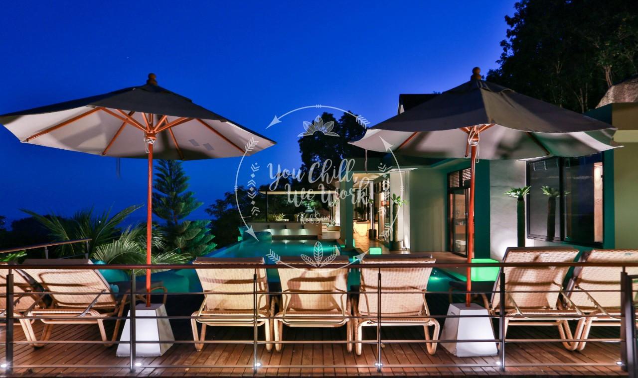 villa-night-jasmin-watermark93