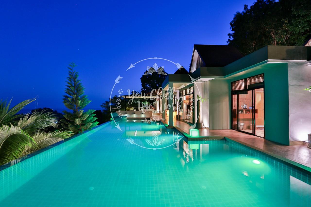 villa-night-jasmin-watermark94