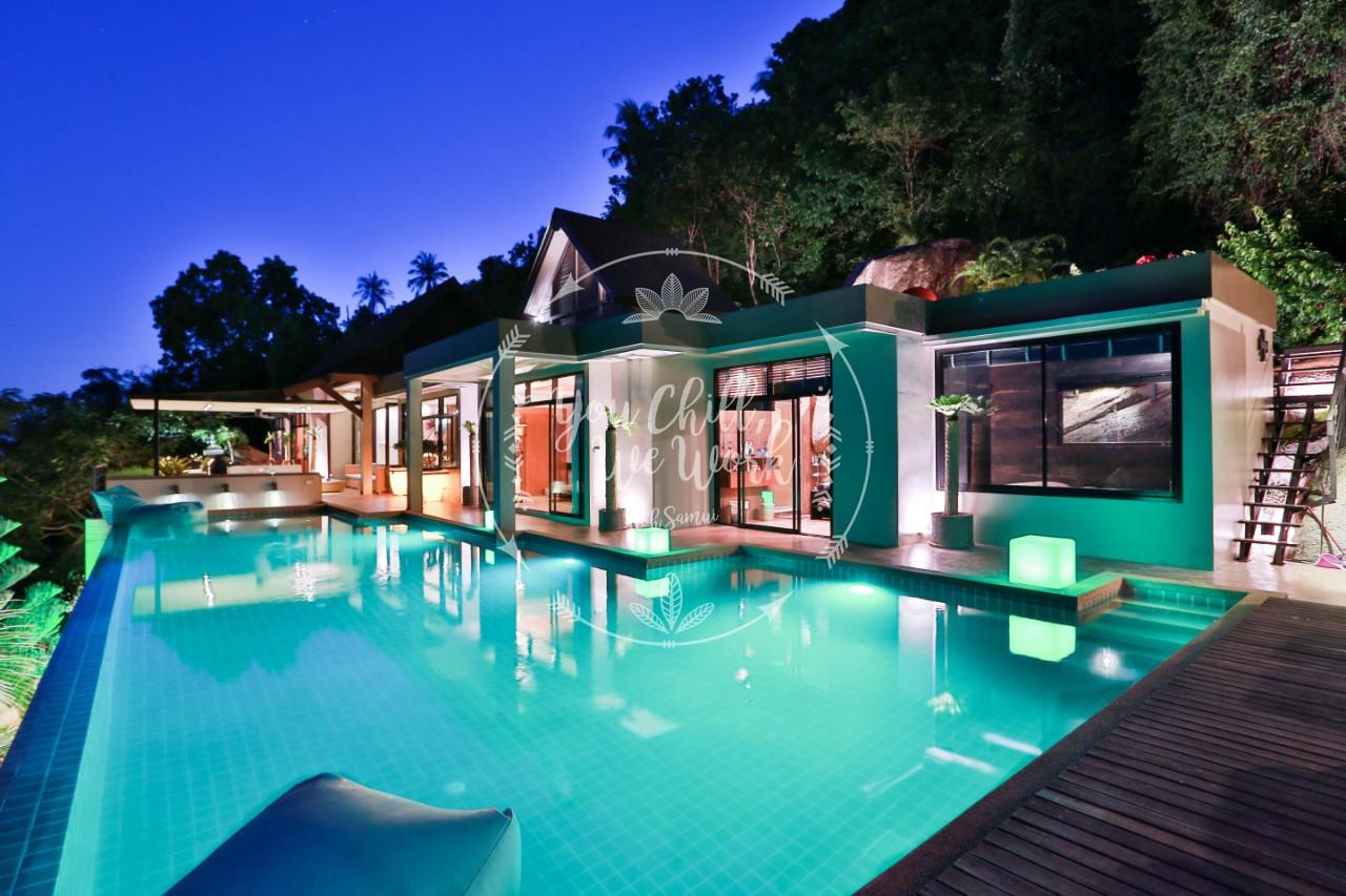 villa-night-jasmin-watermark95