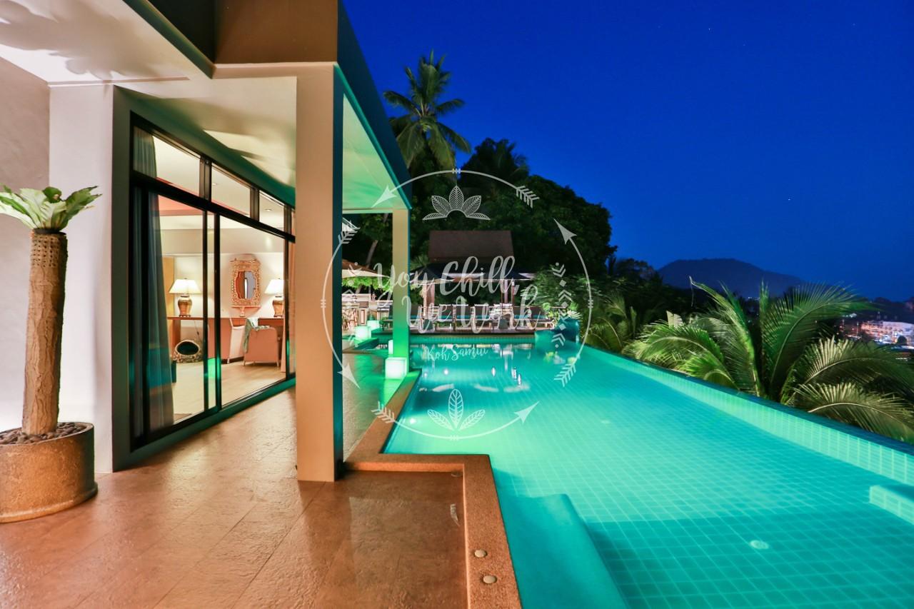 villa-night-jasmin-watermark96