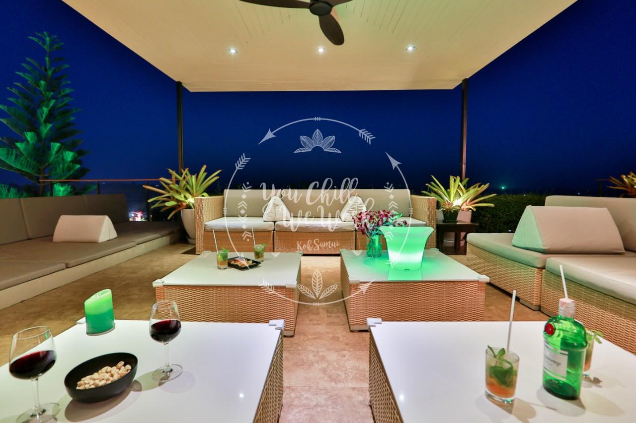 villa-night-jasmin-watermark98