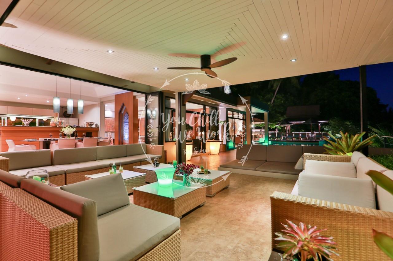 villa-night-jasmin-watermark99