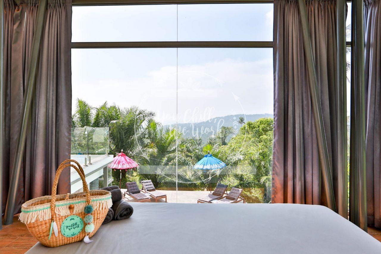 villa-samsara-watermark11