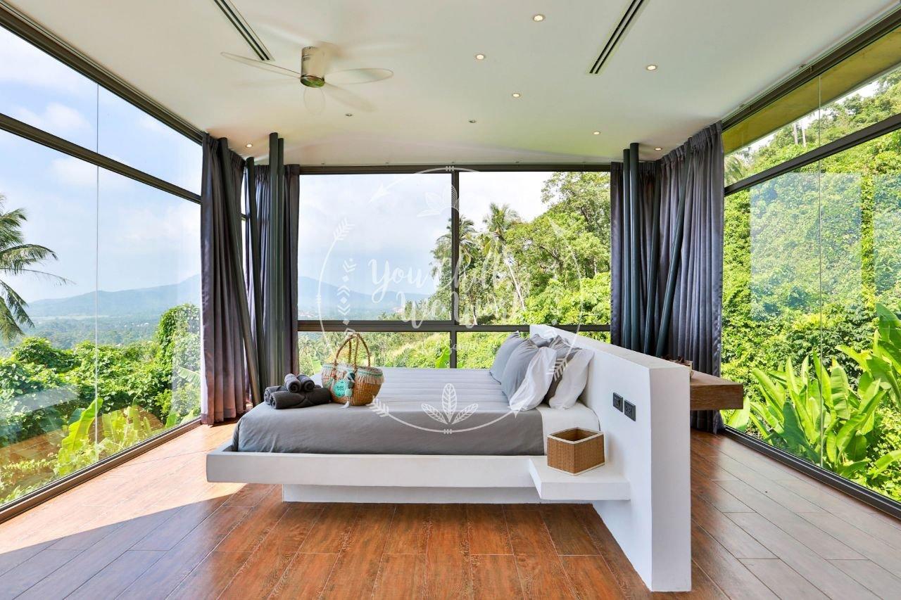 villa-samsara-watermark15