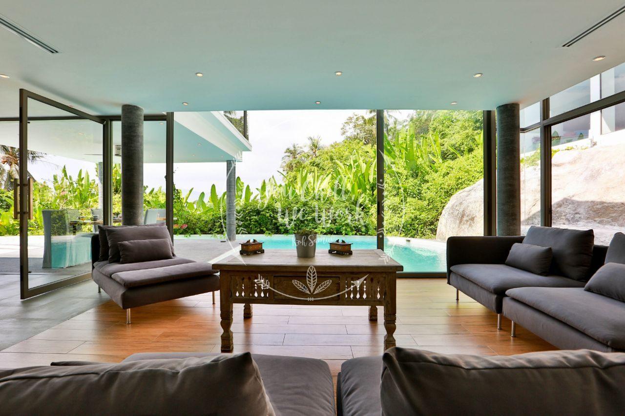 villa-samsara-watermark24