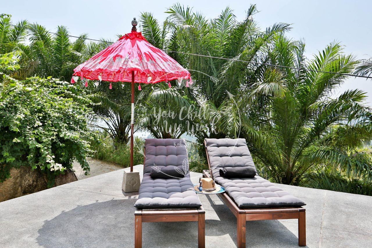 villa-samsara-watermark38