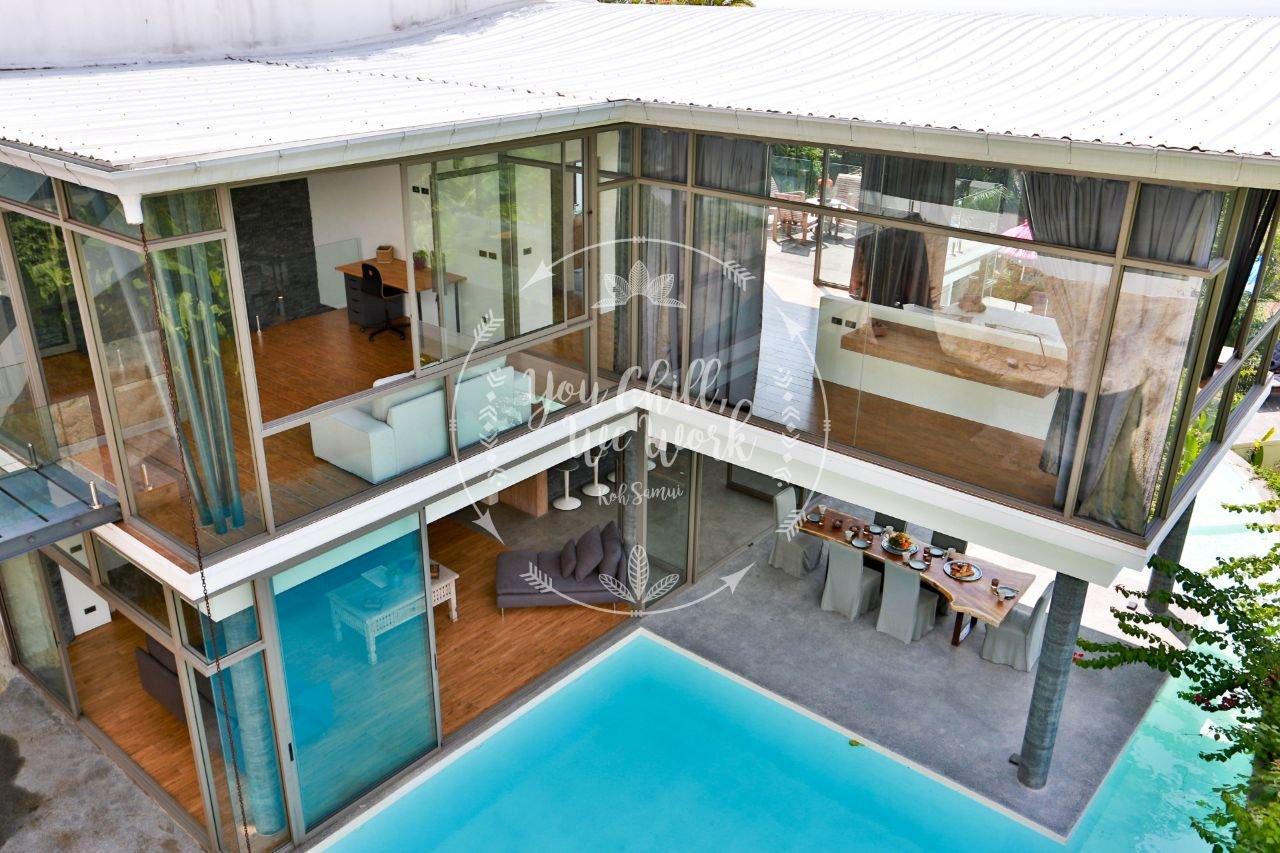 villa-samsara-watermark5