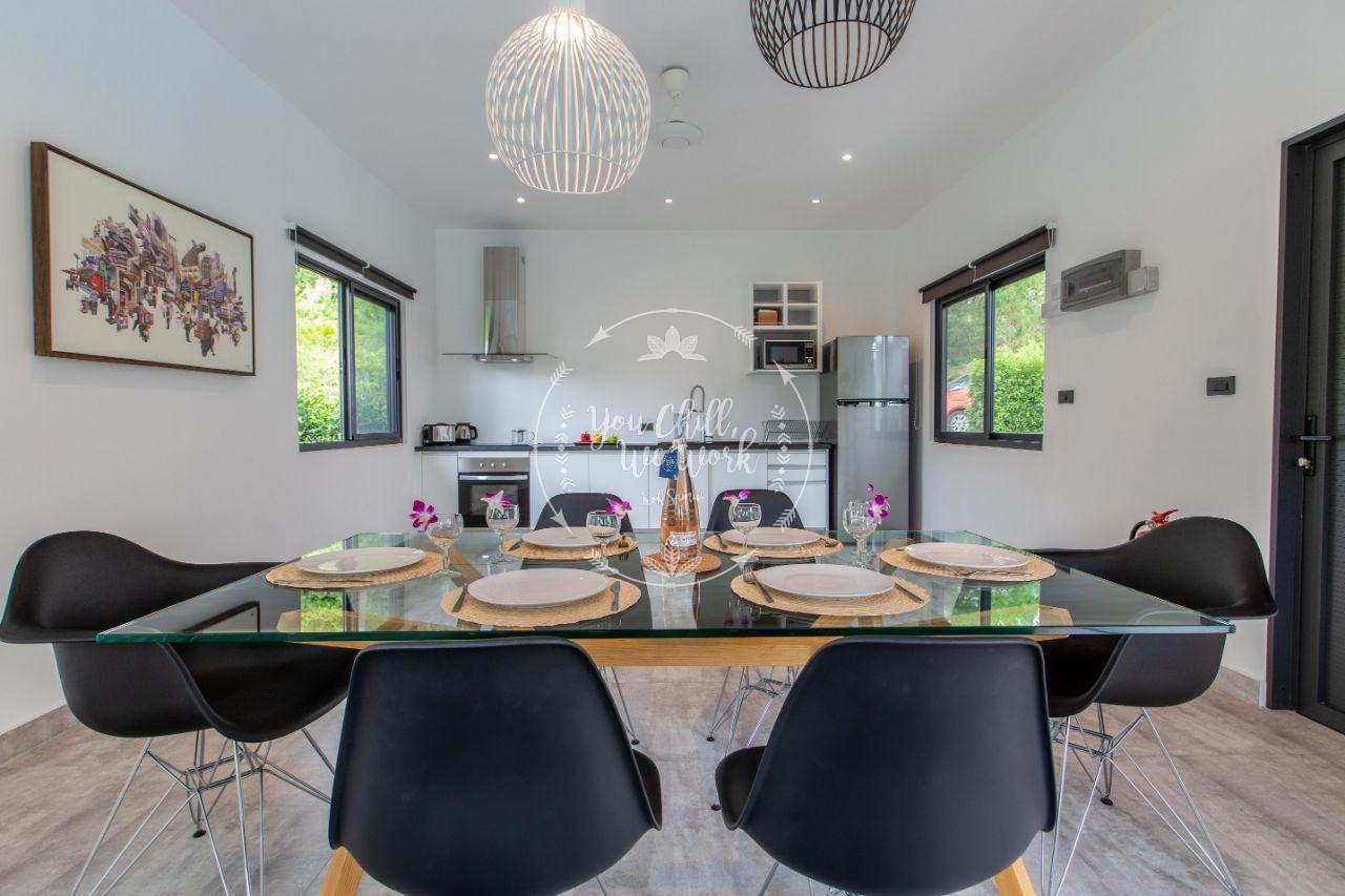 dining-kitchen-1