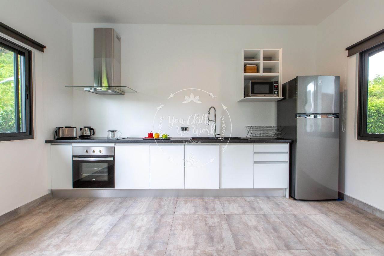 dining-kitchen-6