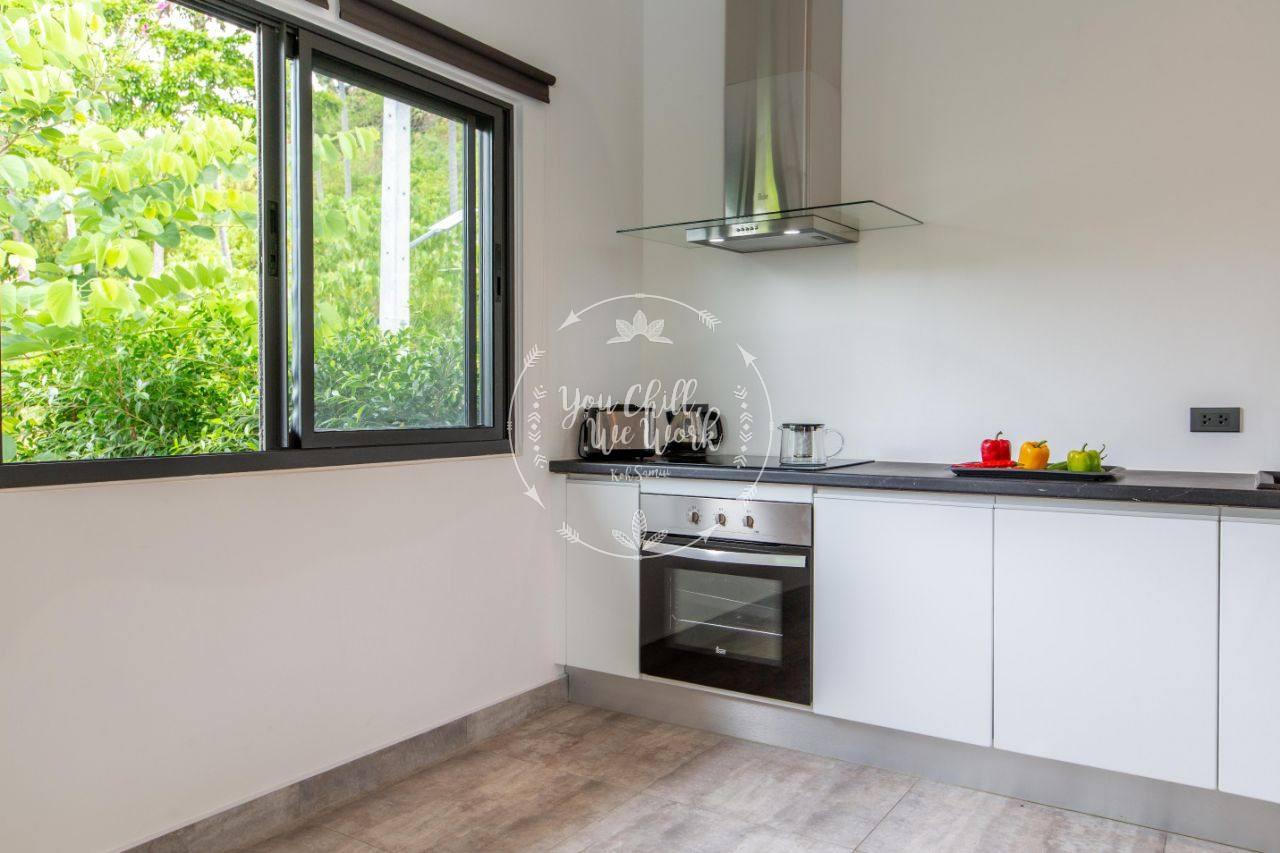 dining-kitchen-7
