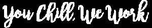 logo YCWW white