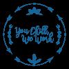 logo big menu ycww blue