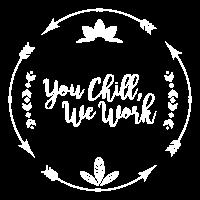 logo bog menu ycww