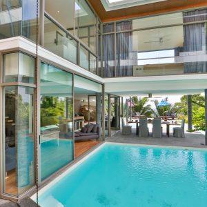 samsara-villa-you-chill-we-work-koh-samui-thailand-conciergerie-concierge-service-villa-for-rent-for-sale-luxury