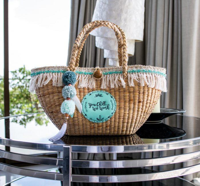 villa-mango-you-chill-we-work-koh-samui-thailand-conciergerie-concierge-service-villa-for-rent-for-sale-luxury