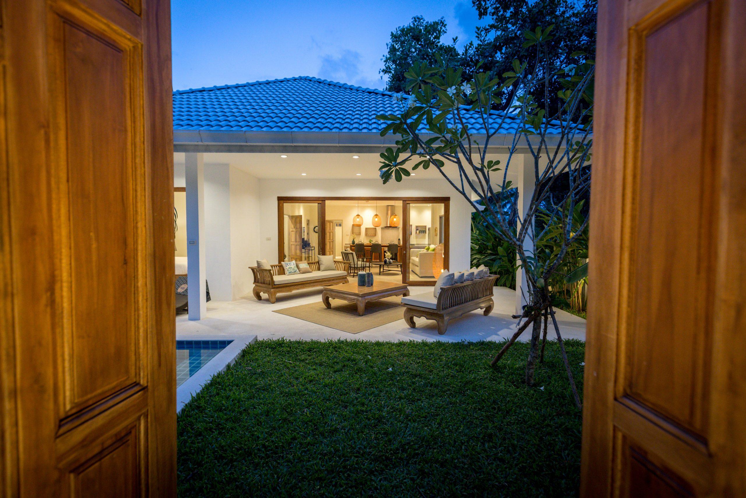 ana-villa-you-chill-we-work-koh-samui-thailand-conciergerie-concierge-service-villa-for-rent-for-sale-luxury