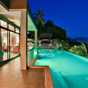 night-jasmin-villa-you-chill-we-work-koh-samui-thailand-conciergerie-concierge-service-villa-for-rent-for-sale-luxury