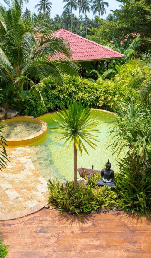 peppermint-villa-you-chill-we-work-koh-samui-thailand-conciergerie-concierge-service-villa-for-rent-for-sale-luxury