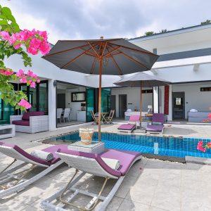 villa-mourmel-you-chill-we-work-koh-samui-thailand-conciergerie-concierge-service-villa-for-rent-for-sale-luxury