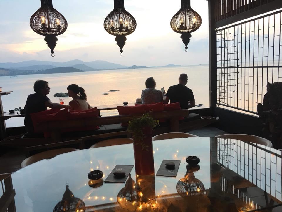 you-chill-we-work-koh-samui-thailand-conciergerie-concierge-service-villa-for-rent-for-sale-luxury