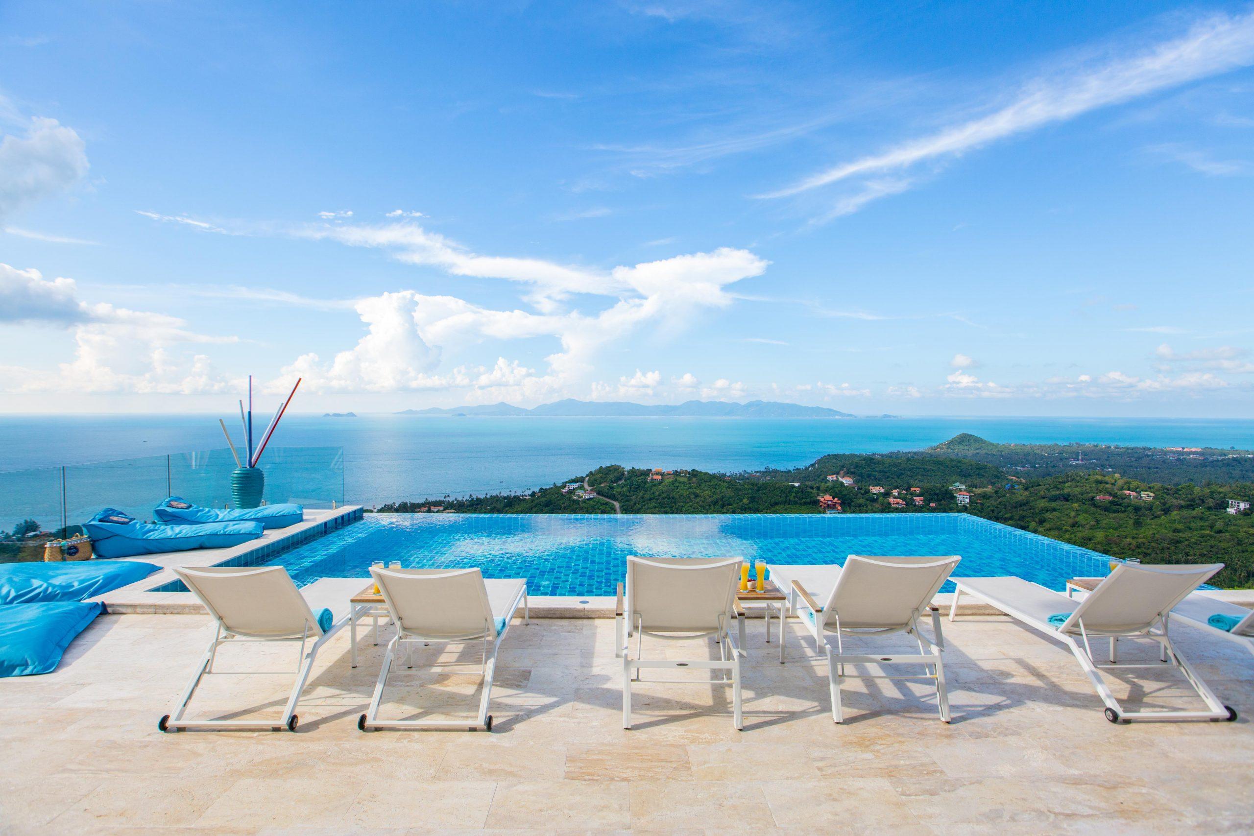 samui-sunset-baan-cyan-villa-you-chill-we-work-koh-samui-thailand-conciergerie-concierge-service-villa-for-rent-for-sale-luxury