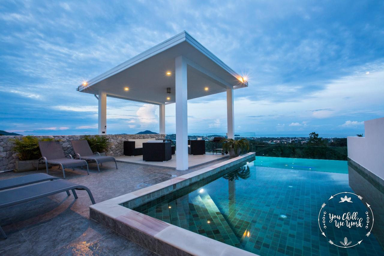 gl-villa-you-chill-we-work-koh-samui-thailand-conciergerie-concierge-service-villa-for-rent-for-sale-luxury