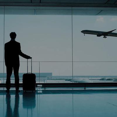 lanzarote airport transfer